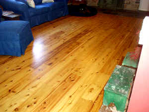 Australian Cypress Hardwood Flooring australian cypress lumber flooring Australian Cypress Flooring Is Highly Resistant To Mold And Rotting And Is A Very Stable Flooring Wood