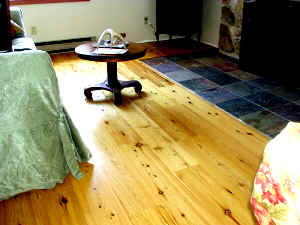 Australian Cypress Hardwood Flooring australian cypress wrangler 12 x 7 12 ls69 Australian Cypress Offers Warmth Charm As Well As Durability And Is An Exceptional Value Australian Cypress Flooring Offers A Characteristic Golden Brown