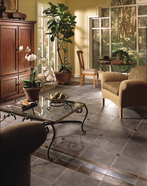 Great Ceramic Tile Floors Living Room 474 x 599 · 58 kB · jpeg