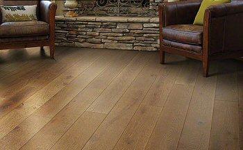 Specialty Flooring Products Exotic Hardwood Flooring