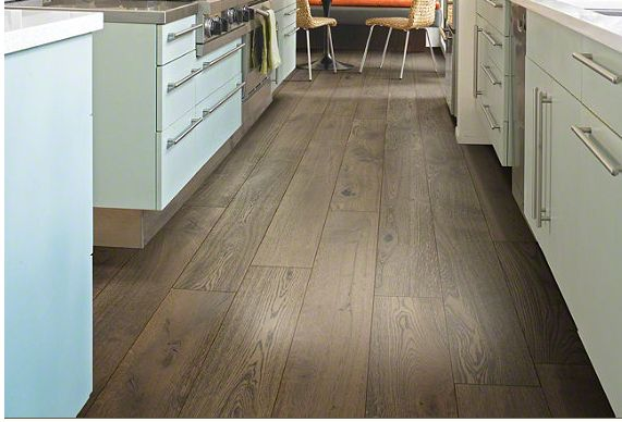 Wide Plank Engineered Wood Flooring Hardwood Hardwood Flooring Hardwood  Floors Mohawk Hardwood