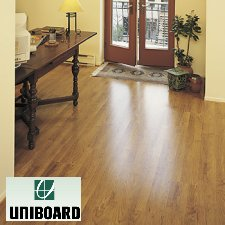 laminate flooring colors