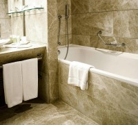 Arley Tile - Ceramic and Porcelain Tile
