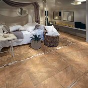 Tile Ceramic Tile Porcelain Tile Floor Tile Tile Dealer