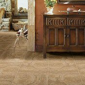 Shaw Imported Tile at The Floor Source Inc. PA.