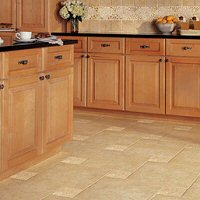 Daltile Tile Ceramic and Porcelain Tile