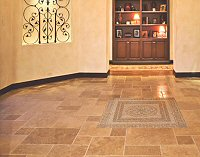 Florida Tile Tile Ceramic and Porcelain Tile