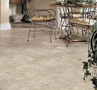 Tile by Mannington