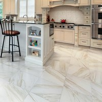 Marazzi Tile Ceramic and Porcelain Tile