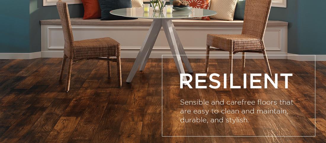 Resilient Flooringresilient Plank Flooringresilient Sheet Flooring