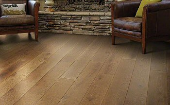 Specialty Flooring ProductsExotic Hardwood FlooringOshkosh