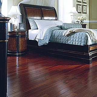 Specialty Hardwood Flooring Exotic Hardwood Flooring