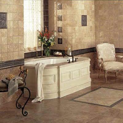 TileImported TileImported Italian TileImported Floor TileTile - Daltile scranton